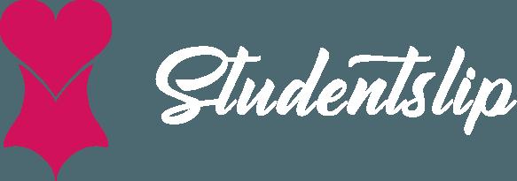 studentslip.eu