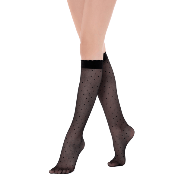 Getragene Socken, Getragene Strumpfhosen, Getragene halterlose Strümpfe
